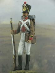 Sergeant infirmier soldiers figures collectible tin soldiers 54 mm kits 1 32 scale cheap lead tin soldiers for sale classic miniatur infirmier sergeant briefcase hold infirmiere larre medic sergent sergente
